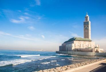7 Places You Must Visit in Casablanca