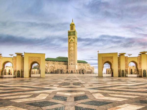 Visit Casablanca: what are the best things to do and see?